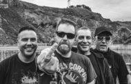 KRUELA: Nuevo single 'Qué Sabes Tú'