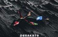 Desakato: Concierto en Streaming ya disponible en PPV