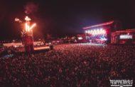 Resurrection Fest comienza a dar datos para su XV aniversario en el 2021