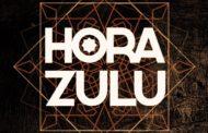 Hora Zulu: «Que baje un rayo y me parta» nuevo adelanto de su próximo disco