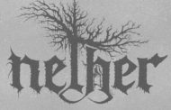 nether: Vídeo lyric de debut «The Hand Of The Unspoken»