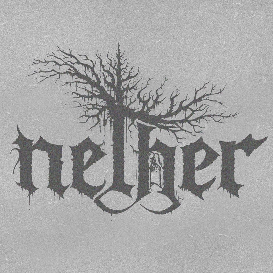 nether: Nuevo videoclip «To The Shores»