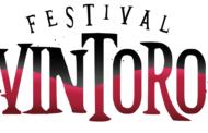 El Festival Vintoro aplazado a 2021