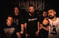 Muerto En Vida presentan nuevo videoclip «Tu Agonía»