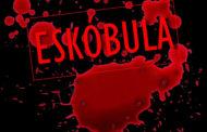 Eskóbula: Nuevo vídeo «Fantasía» el 16 de julio