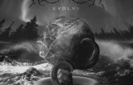 Análisis de Evolve, último trabajo de Hybrid Moon