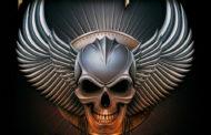 [Reseña] Primal Fear «Metal Commando»
