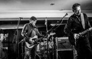 THE SHARPEEZ anuncian nueva gira por España en Septiembre 2020