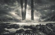 ZENOBIA: 'VI', su nuevo álbum, verá la luz el próximo 04/09 + Nuevo lyric «El Último Bastión»