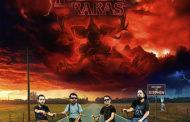 EL RENO RENARDO: Publica su nuevo álbum 'Rarezas Raras'