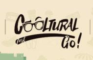 Cooltural Fest se transforma este verano en Cooltural Go!