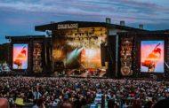 Donwload festival confirma grupos y distribución por días para el 2021