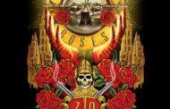 Guns N' Roses: Nueva fecha en España