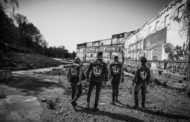The Unguided lanza nuevo single para su nuevo trabajo y anuncia la salida de su bajista Henric Liljesand