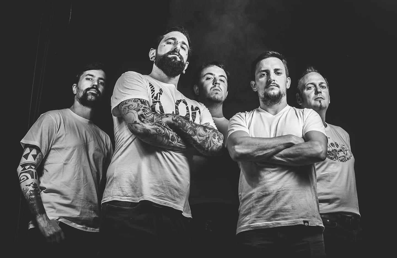 Herra presenta nuevo single y videoclip «Ametsen Taupadak»