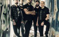 Evil Seeds firma por Thundersteel Records