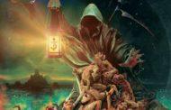 DevilDriver estrena nuevo videoclip «Nest Of Vipers»