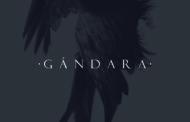 [Reseña] Primer disco homónimo de Gándara