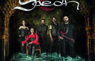 Entrevista: Saedín – Nuevo disco «Entre Ríos»