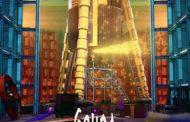 Gojira presenta su nuevo videoclip «Another World»