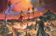 [Reseña] «Abyss» nuevo disco de Unleash The Archers