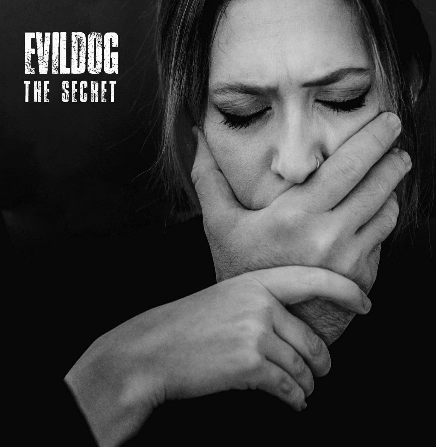 [Reseña] Evildog – «The Secret»