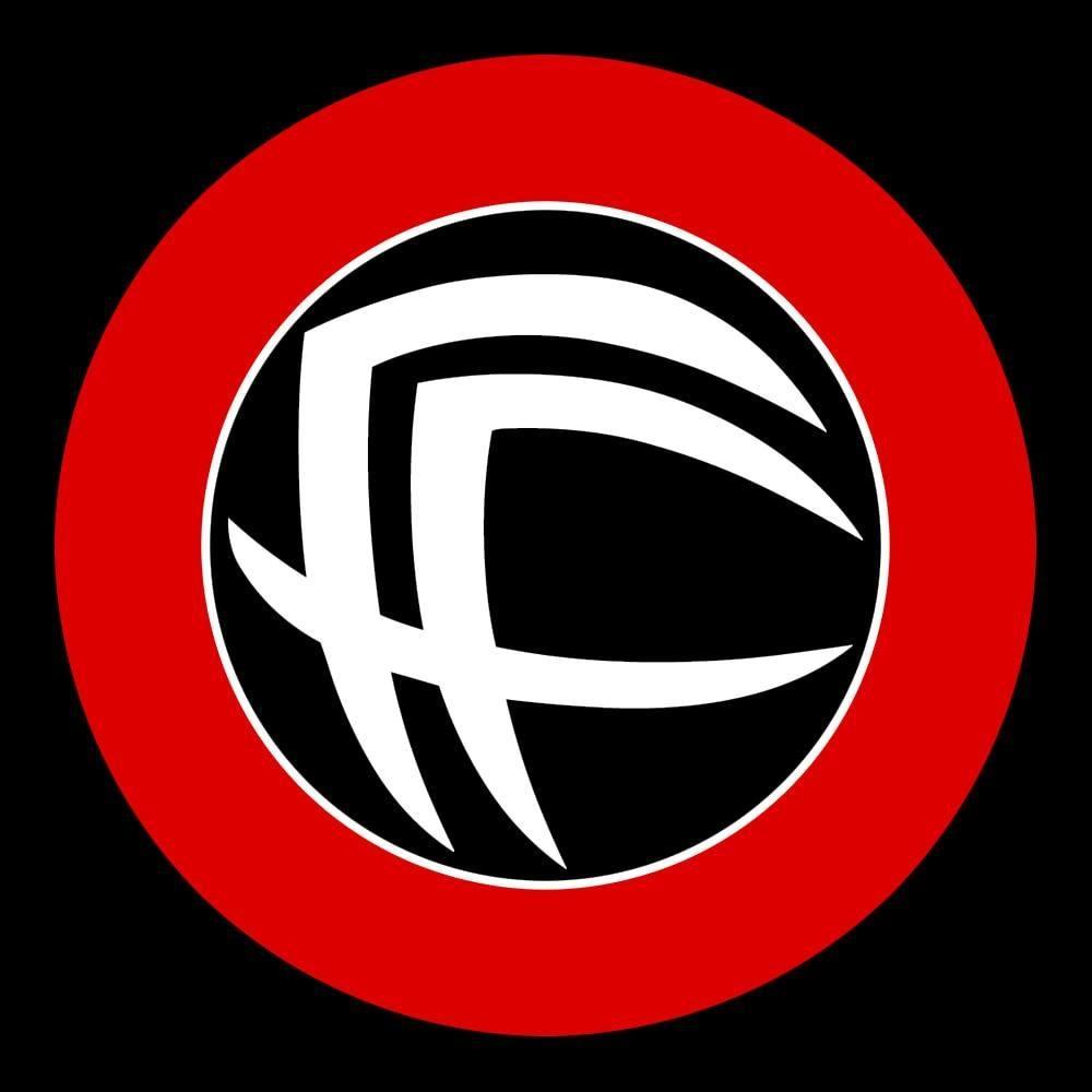 Burton.C Bell abandona Fear Factory y vuelve la polémica