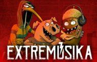 Extremusika confirma su aplazamiento a 2021 y nuevas confirmaciones