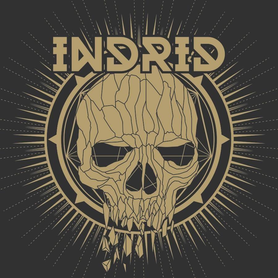 Indrid presenta teaser adelanto de su nuevo video «Electricidad»