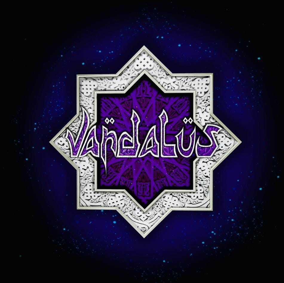 [Reseña] Vándalus