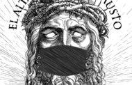 El Altar del Holoacusto cancela su «It- Tour Part II»