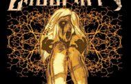Endernity fichan por On Fire Records