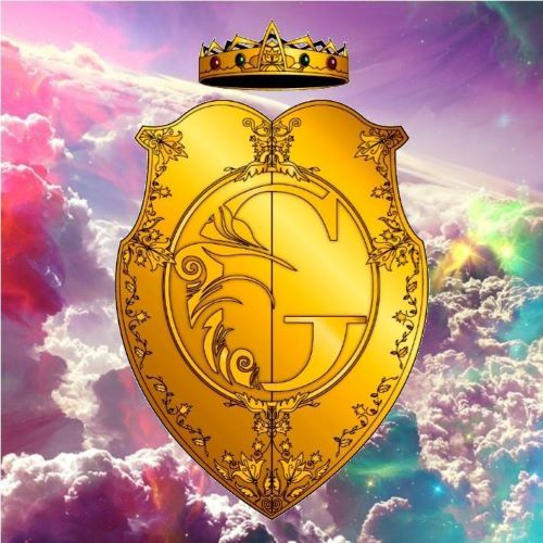 Giotopia presenta su nuevo single «Trinity Of Evil»