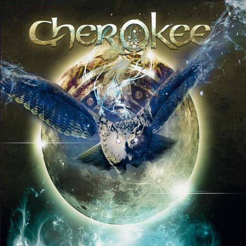 Cherokee: recta final del preorder de su nuevo disco