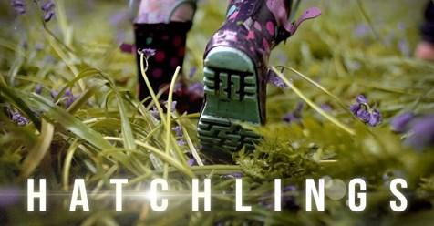 We Exist Even Dead presenta nuevo single y vídeo «Hatchlings»