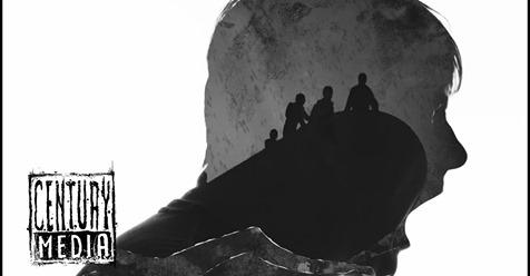 Napalm Death presenta nuevo single/vídeo «A Bellyful Of Salt And Spleen»