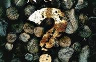 A-TONO: Su nuevo disco, 'El Camino', se publicará el 29 de septiembre
