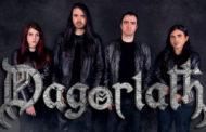 Dagorlath: Nuevo vídeo y novedades