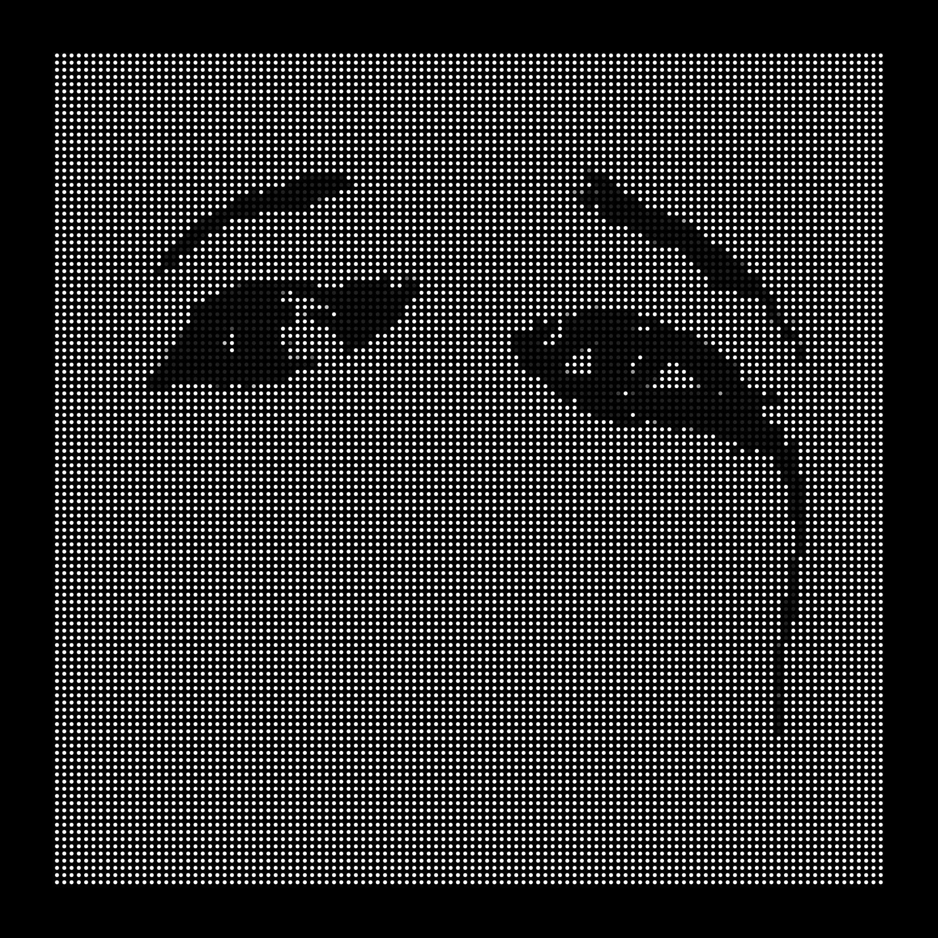 [Reseña] Deftones – «Ohms»