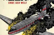 ZSK presenta su  nuevo single y vídeo «Sag Mir Wie Lange»