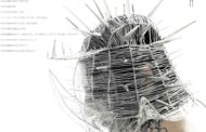 Reseña – Review: Ghostemane «Anti-Icon»