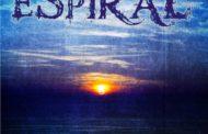 Reseña: Espiral: «Cuando vuelve el sol»