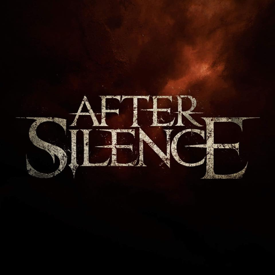After Silence: Nuevo single «Foreever Goodbye»