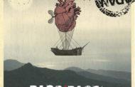 Reseña: De La Nada «Paso a paso (contra viento y marea)»