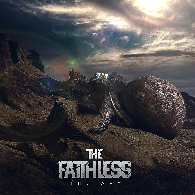 The Faithless: Nuevo single «The Way»