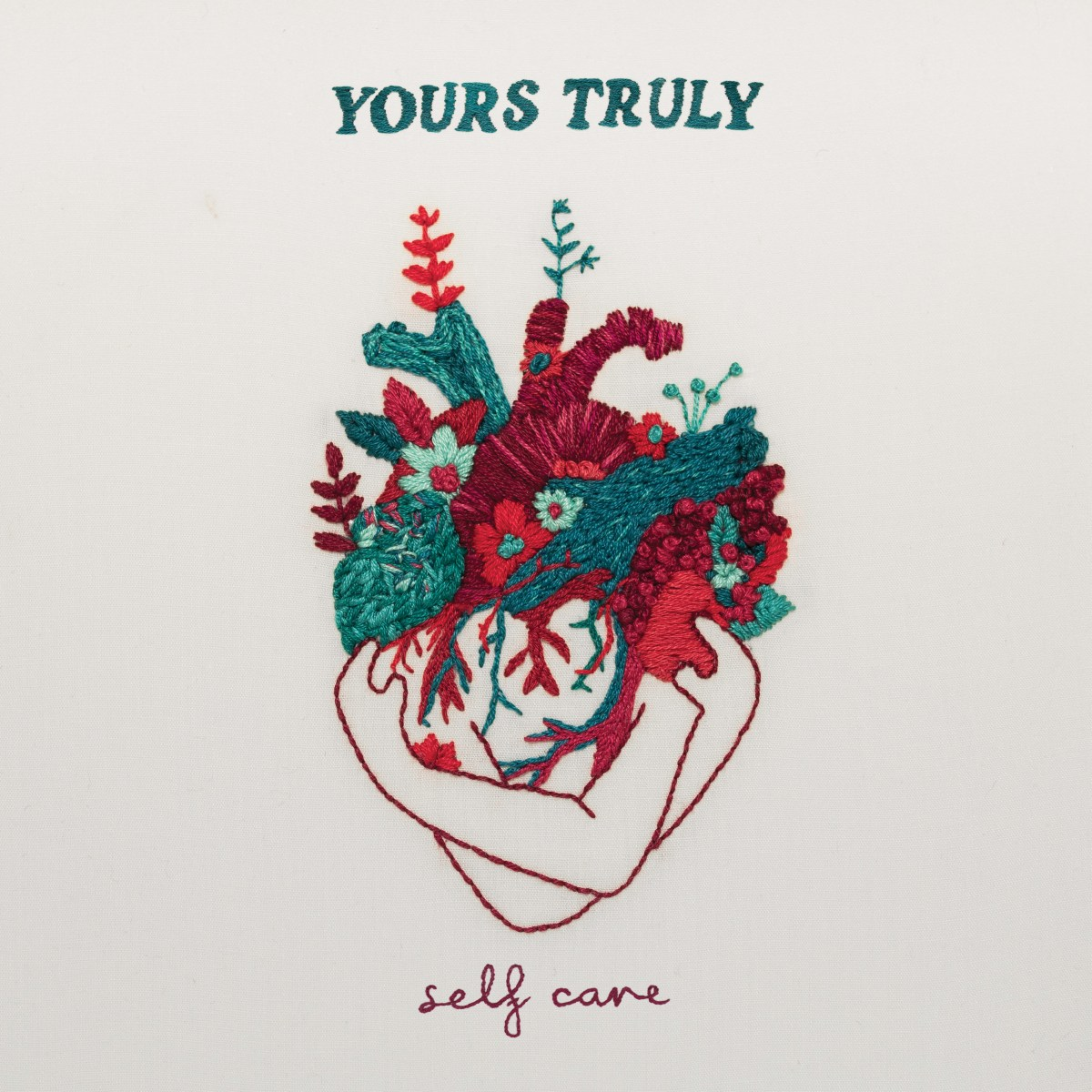 [Reseña] Yours Truly  – «Self Care»