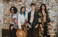 Pinball Wizard cambio de fecha concierto de Sevilla