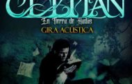 Celtian presenta su Gira Acústica En Tierra de Hadas