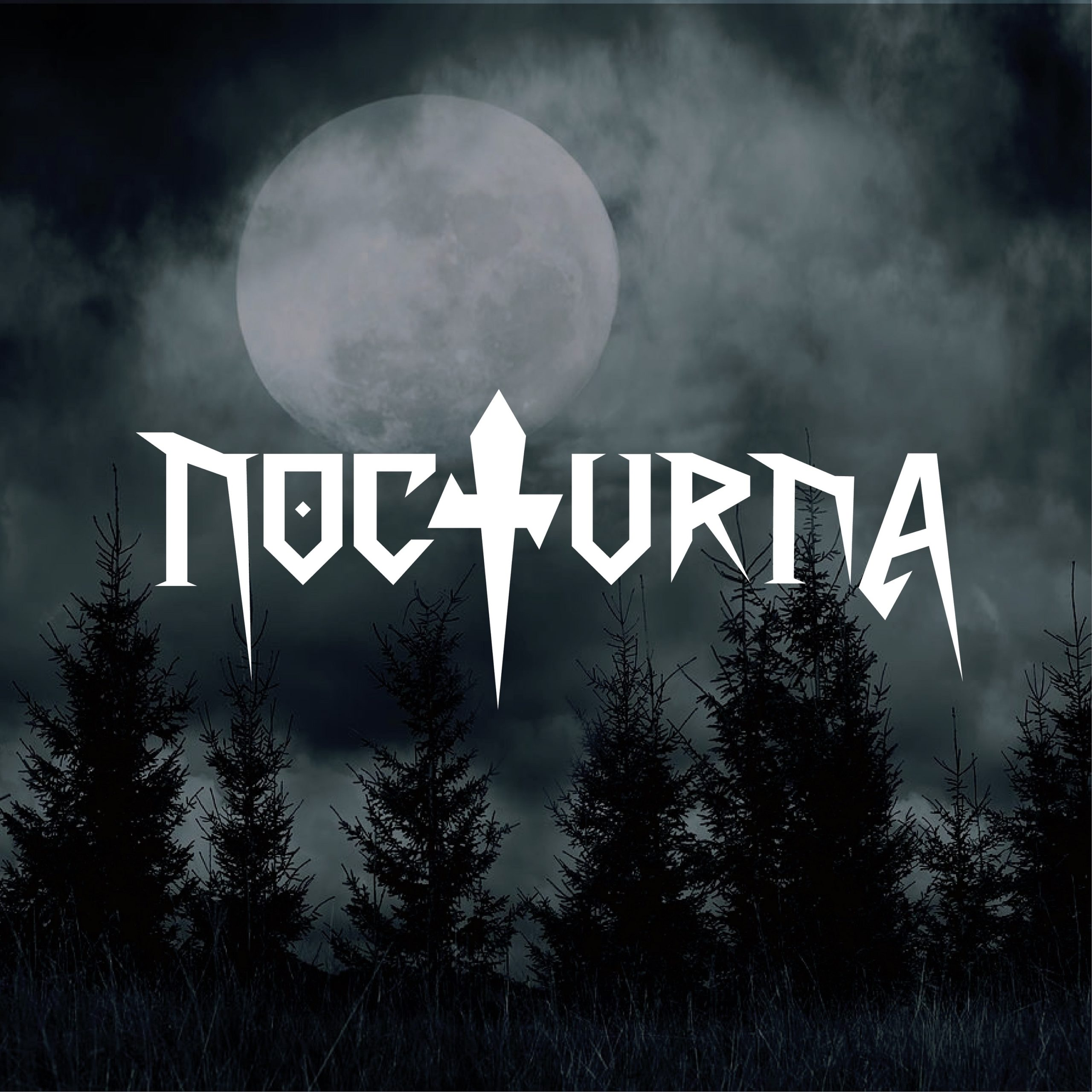[Reseña] Nocturna «Sound Of Creation Parte II»