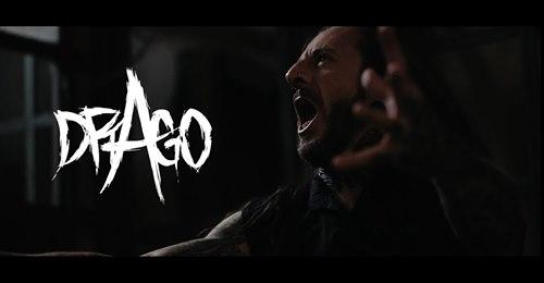 Drago: Nuevo videoclip cover del tema de Héroes del Silencio «Iberia Sumergida»